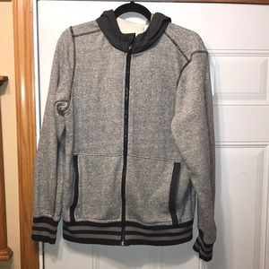 Lululemon sweatshirt M